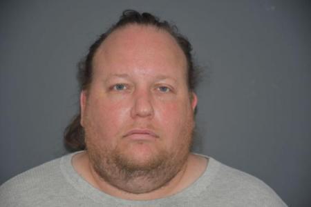 Preston J Bishop a registered Sex Offender of Rhode Island