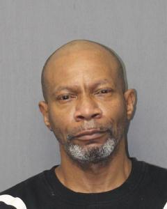 Charles Edward Vanover a registered Sex Offender of Rhode Island