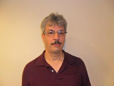 Gary A Kabler a registered Sex Offender of Rhode Island