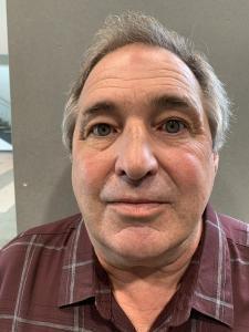 Paul Lawrence Castriotta a registered Sex Offender of Rhode Island