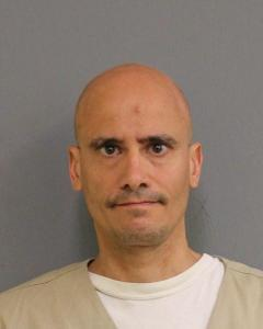 Philippe Antione Lefebvre a registered Sex Offender of Rhode Island