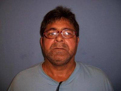 Miguel A Rodriguez a registered Sex Offender of Rhode Island