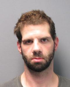 Daryl D Bellows a registered Sex Offender of Rhode Island