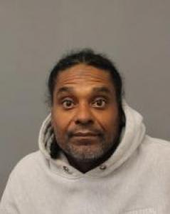 Robert L Williams a registered Sex Offender of Rhode Island