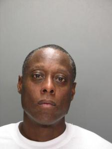 Alton Joseph Williams a registered Sex Offender of Rhode Island