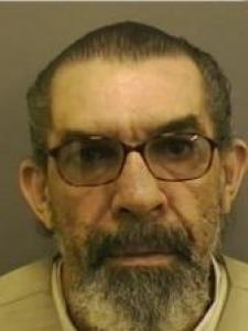 William Rosario a registered Sex Offender of Rhode Island
