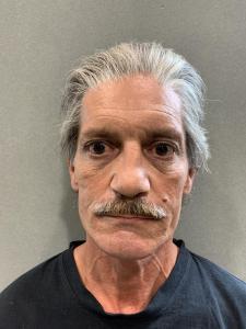 Clayton Robidoux a registered Sex Offender of Rhode Island