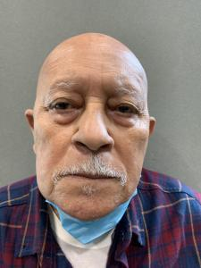 Jose L Rodriguez a registered Sex Offender of Rhode Island