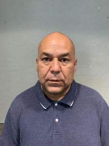 Jose L Torrez a registered Sex Offender of Rhode Island