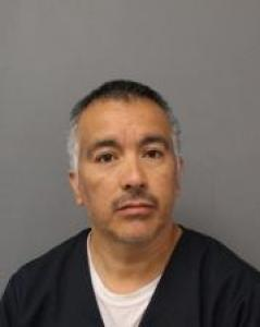 Carlos Santos a registered Sex Offender of Rhode Island