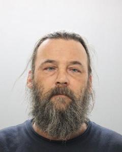 Domenick Michael Masiello a registered Sex Offender of Rhode Island