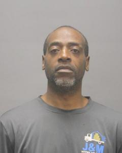 Raymond A Anderson a registered Sex Offender of Rhode Island