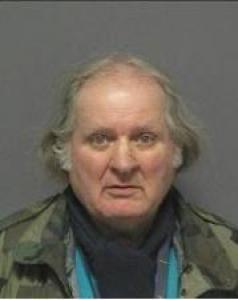 William C Milliken a registered Sex Offender of Rhode Island