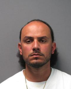 Milton Aponte a registered Sex Offender of Rhode Island