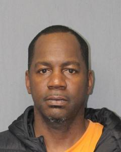 Theron L Mcmillan a registered Sex Offender of Rhode Island