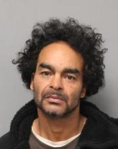 Elliott Steven Rivera a registered Sex Offender of Rhode Island