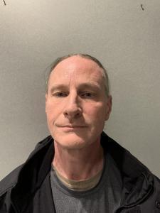 Roy D Wisti a registered Sex Offender of Rhode Island