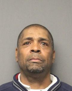 Amos A Robinson a registered Sex Offender of Rhode Island
