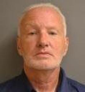 Robert Gerard Laliberte a registered Sex Offender of Rhode Island