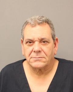 Ralph Merolla a registered Sex Offender of Rhode Island