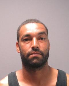 Donald Anthony Bennett a registered Sex Offender of Rhode Island