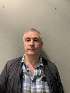 Jason Peter Ray a registered Sex Offender of Rhode Island
