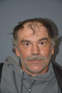 Neil J Gouveia a registered Sex Offender of Rhode Island