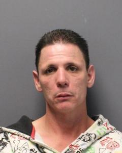 James J Russell a registered Sex Offender of Rhode Island