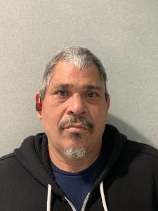 Florentino Rosario a registered Sex Offender of Rhode Island