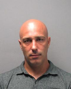Durando Machado a registered Sex Offender of Rhode Island