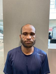Carlos Andrade a registered Sex Offender of Rhode Island