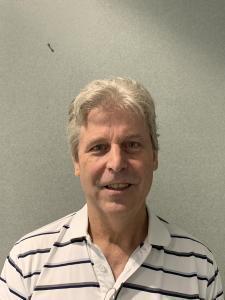 John D Olson a registered Sex Offender of Rhode Island