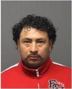 Armando E Salazar a registered Sex Offender of Rhode Island