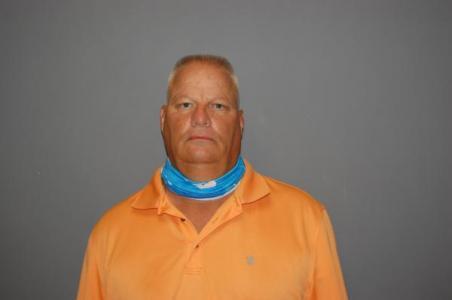 Richard R Reynolds a registered Sex Offender of Rhode Island