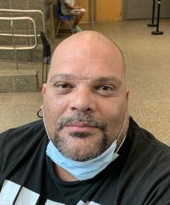 Nicholas Maldonado Lopez a registered Sex Offender of Rhode Island
