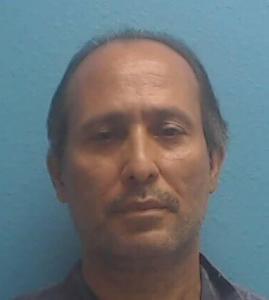 Juan C Nieves a registered Sex Offender of Rhode Island
