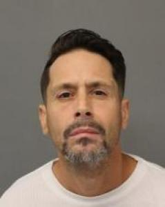 Israel D Withington a registered Sex Offender of Rhode Island