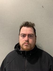 Christopher J Skinner a registered Sex Offender of Rhode Island