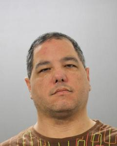 Stephen C Lee a registered Sex Offender of Rhode Island