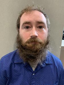 Marc E Mathis a registered Sex Offender of Rhode Island