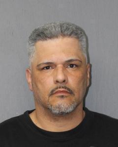 Gabriel A Santiago a registered Sex Offender of Rhode Island