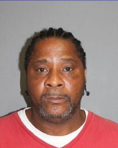 Lawrence E Robinson a registered Sex Offender of Rhode Island