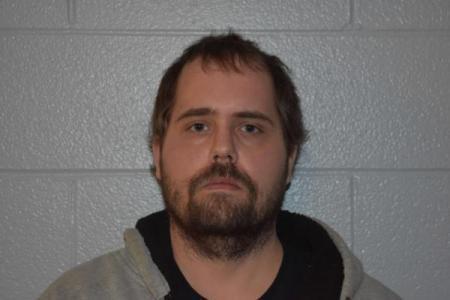Russell M Mallett a registered Sex Offender of Rhode Island