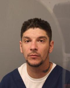 Anthony J Fiandaca a registered Sex Offender of Massachusetts
