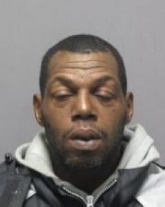 Odell J Hall Jr a registered Sex Offender of Rhode Island
