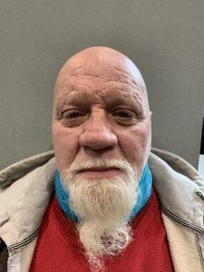 Frederick T Kenney a registered Sex Offender of Rhode Island