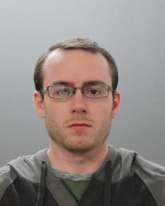 Robert John Difalco a registered Sex Offender of Rhode Island