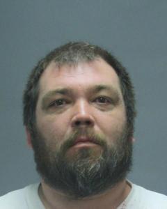 Joshua Matthew Martin a registered Sex Offender of Rhode Island