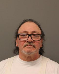 Ernesto Miguel Perez a registered Sex Offender of Rhode Island