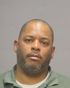 Tyrone Rogers a registered Sex Offender of Rhode Island